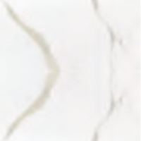 Gloss Ceramic - Calcatta Glossy veined Gold Calacatta 040