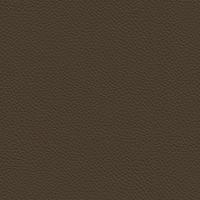 Leather - 951 Castoro