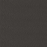 10 - Carbone Grey