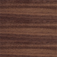 14 Canaletto Walnut