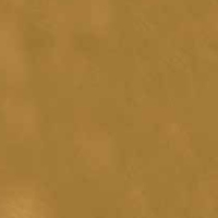 Metal XGlass - Oro