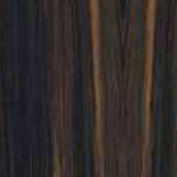 Wood XGlass - Ebano Macassar