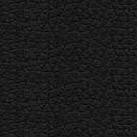 Eco-leather - S_02 - black