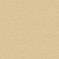 Eco-leather - S_05 - cream