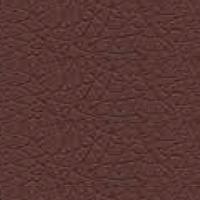Eco-leather - S_13 - hazel