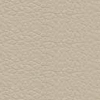 Eco-leather - S_36 - beige
