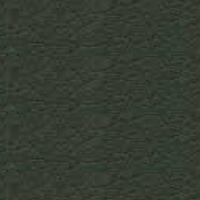 Eco-leather - S_42 - dark green