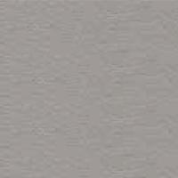 Eco-leather - S_43 - light grey