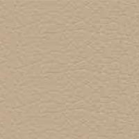 Eco-leather - S_60 - Dove Grey