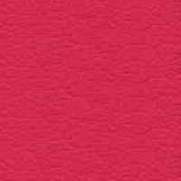 Eco-leather - S_66 - fuchsia