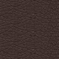 Eco-pelle - S_70 - dark brown
