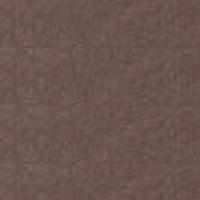 Nabuk eco-leather - SN_04 - hazel