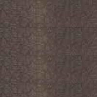 Eco-leather nabuk - SN_05 - dark brown