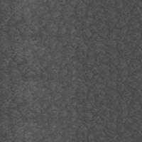 Eco-leather nabuk - SN_06 - grey