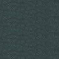 Eco-leather nabuk - SN_10 - oil blue