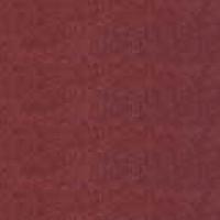 Eco-leather nabuk - SN_16 - burgundy red