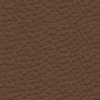 Leather - P_13 - Hazel