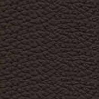 Leather - P_70 - Dark Brown