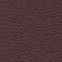 Leather - P_77 - Purple