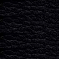 Nubuck leather - PN_2 - black