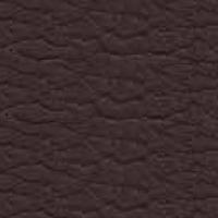 Nubuck leather - PN_70 - dark brown