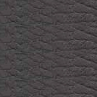 Nubuck leather - PN_73 - gray