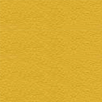 Grain leather - PF_4 - yellow