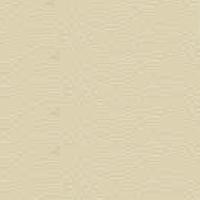 Grain leather - PF_05 - cream