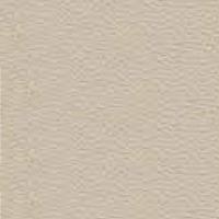 Grain leather - PF_18 - sand