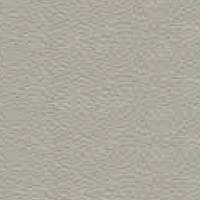 Grain leather - PF_29 - seagull gray