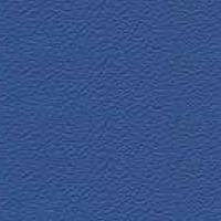 Grain leather - PF_33 - cobalt