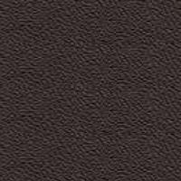 Grain leather - PF_70 - dark brown