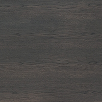 Wood - Gray stained oak - RG