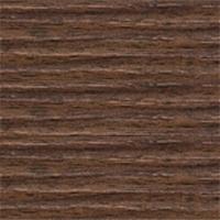 PML_5 - Melamine panels: Canaletto walnut; relief effect