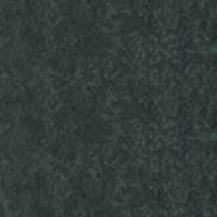 L_305 - Grey laminate; ceramic effect