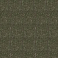 Cookie fabric - Dark Green