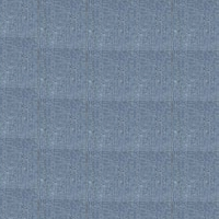 Cookie fabric - Dark Blue