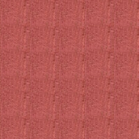 Cookie fabric - Red
