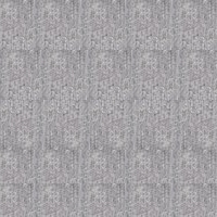 Cookie fabric - Light Gray
