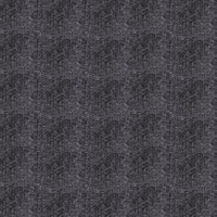 Cookie fabric - Dark Gray
