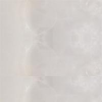 V73P - Gray Onyx Porcelain Stoneware