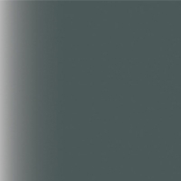 V85 - Fumè Grey