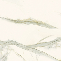 Marble Glass - Calacatta Gold