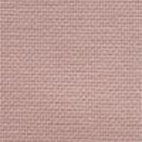 skv-pink-plain