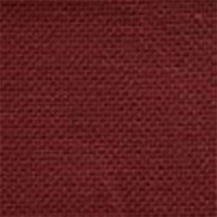 skw-burgundy-plain