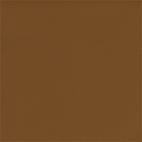valencia0002-cognac- [eco-leather category]