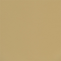 valencia1049-leinen- [eco-leather category]