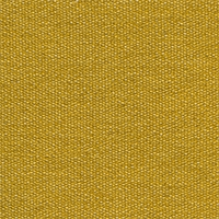 [top-category]-sable007