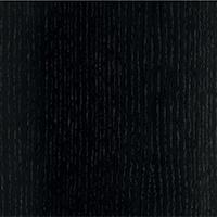 ashwood-black