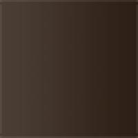 Brown D1